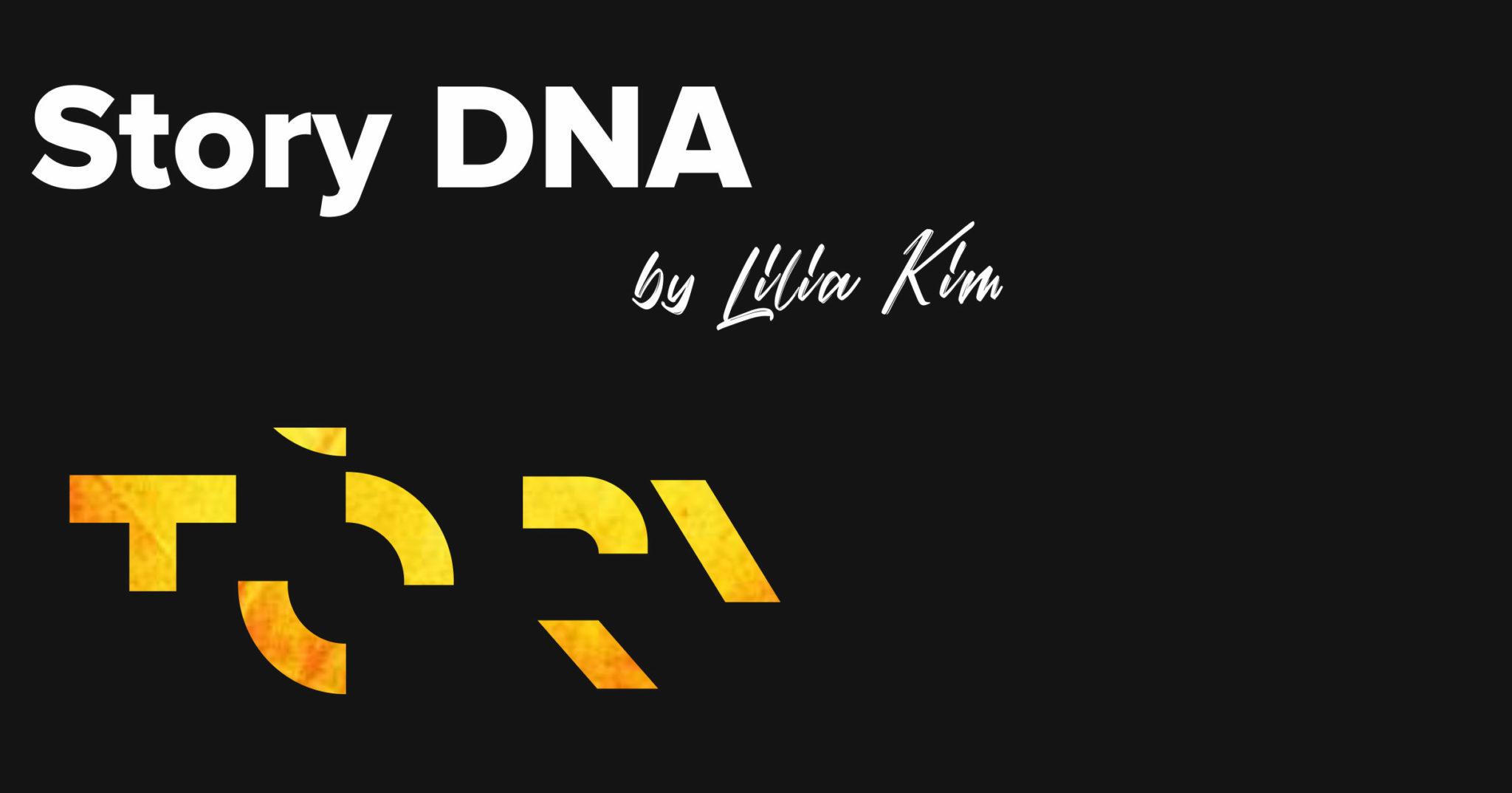 Защищено: Онлайн-курс Лилии Ким ДНК истории